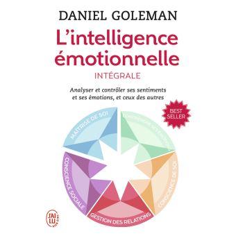 C'est quoi l'intelligence émotionnelle?